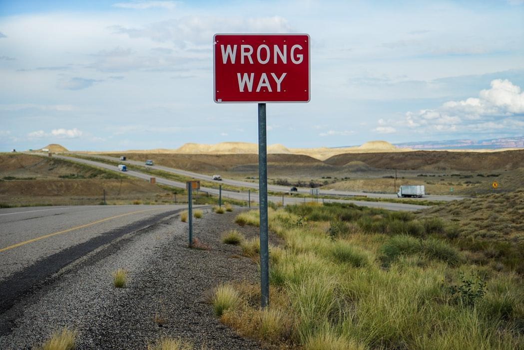 3 erros que os criadores de conteúdo em vídeo cometem e não deveriam