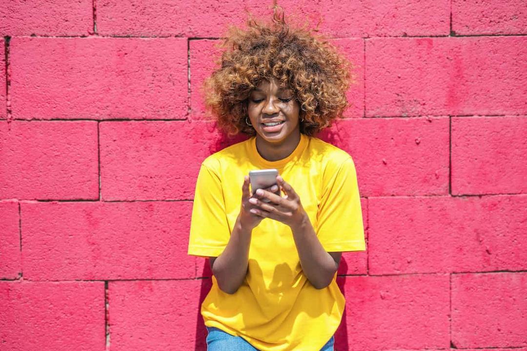Influenciador digital: O que é e como se tornar um
