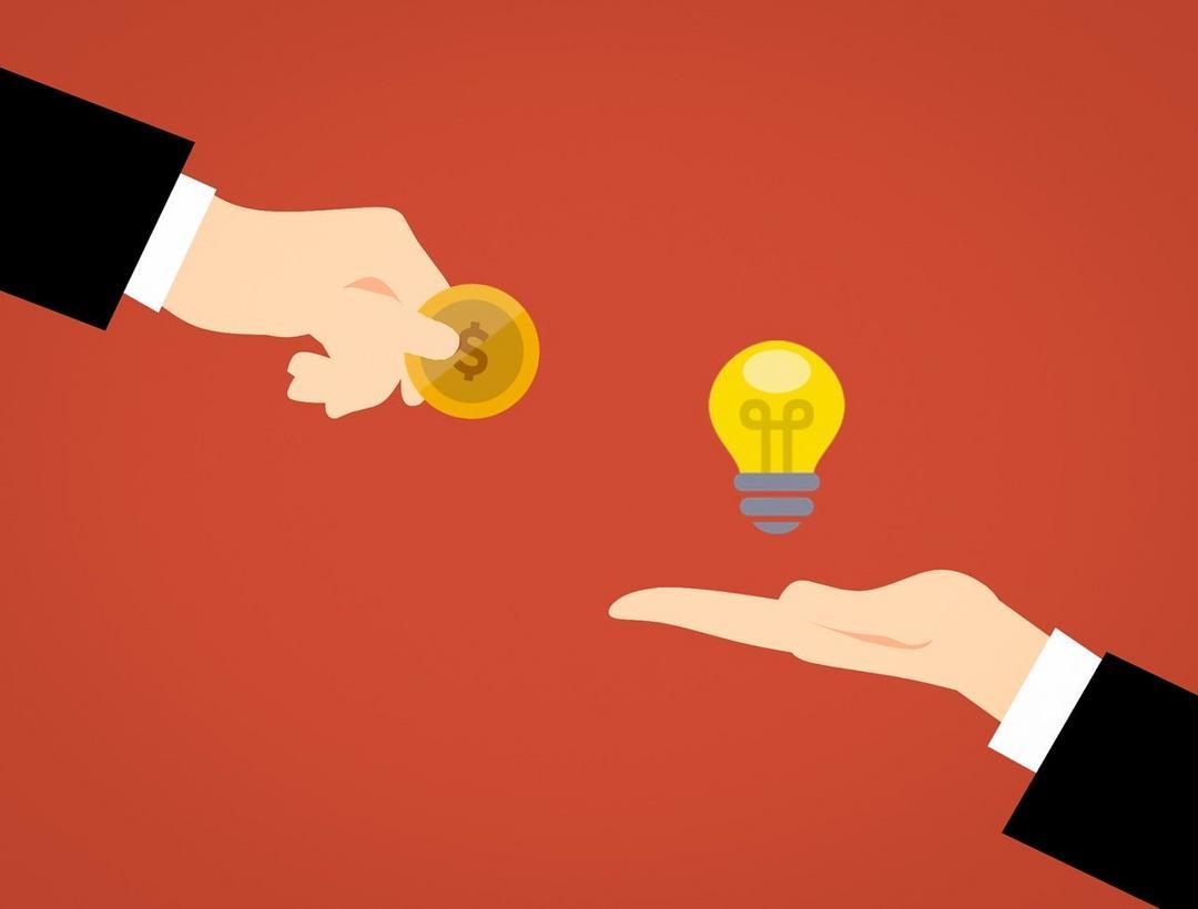 Quer saber como monetizar? Veja 12 ideias de como um criador de conteúdo pode ganhar dinheiro