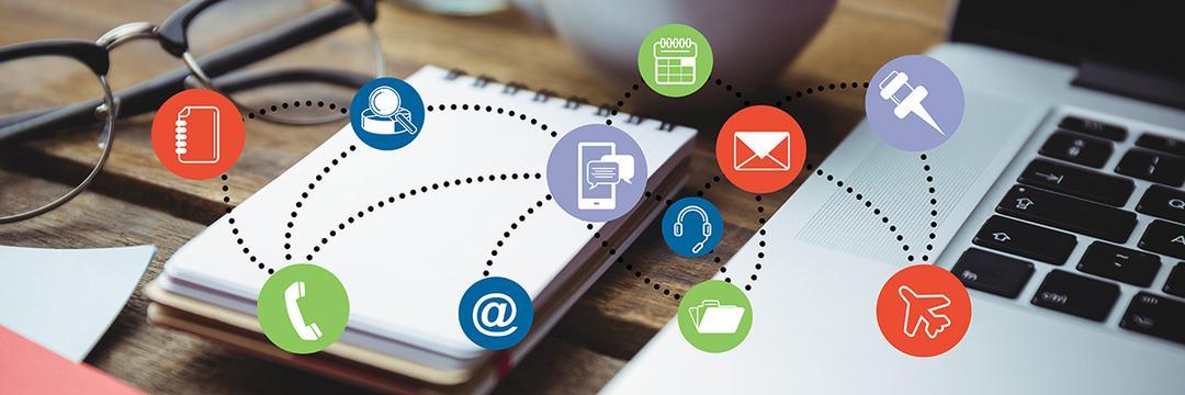 Redes Sociais: entenda o que são e para que servem