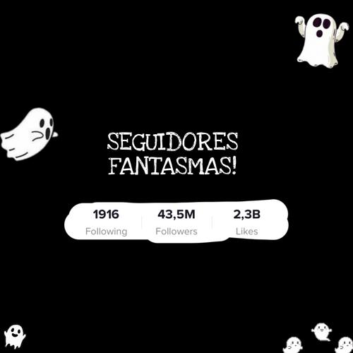 Como excluir seguidores fantasmas no Instagram