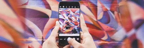 10 dicas pra melhorar seu engajamento no Instagram