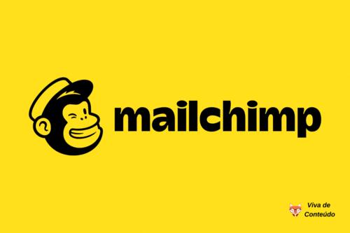O que é Mailchimp? Vale a pena?