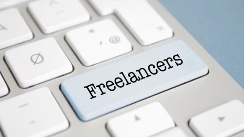 Precisa de uma graninha extra? Conheça 8 sites de freelancer onde você pode se cadastrar agora mesmo!